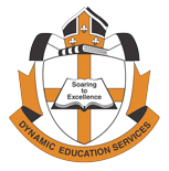 Dynamic Education Services Ltd UK